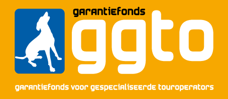 GGTO garantiefond touroperators
