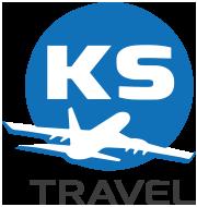 KS travel agency eindhoven