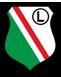 legia warschau